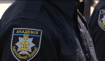 У Чернівцях створять академію патрульної поліції
