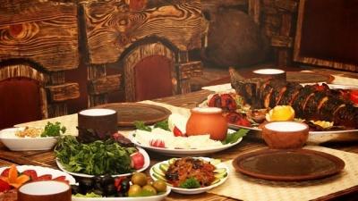 Три оригінальні страви, які можна приготувати у піст