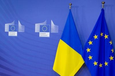 Коли відбудеться оновлення Угоди про асоціацію Україна-ЄС: заява Гончарука
