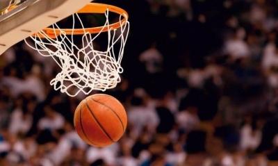 Чернівецькі баскетболісти зіграють чергові матчі у Чорткові