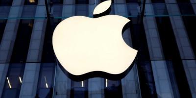 Євродепутати написали листи в Apple з вимогою виправити позначення Криму в додатках