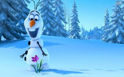 ТОП-5 новорічних мультфільмів, які створять святкову атмосферу