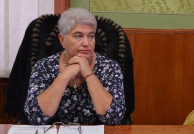 «Ідіть н*** зі своїм Майданом»: директорка чернівецької гімназії потрапила в скандал через репост у Facebook
