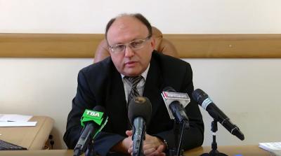 Управління освіти Чернівців відреагувало на репост директорки гімназії №5