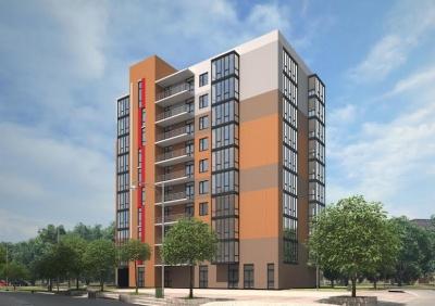 Чому квартири в Чернівцях одні з найдорожчих: аналіз пропозицій в різних містах