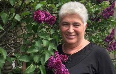 «Мені писали, що я «зелена негодяйка»: директорка гімназії №5 вибачилась за матюки у Facebook