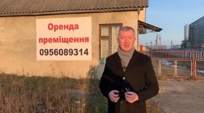 Голова Чернівецької ОДА розповів, чому важливо не пропускати уроки української мови