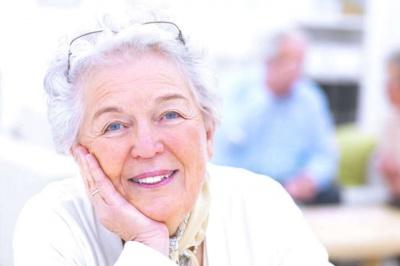 Чиновники пояснили, навіщо підвищують пенсійний вік для жінок