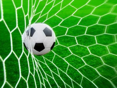 Футбол: у прем'єр-лізі України зафіксували розгромні результати