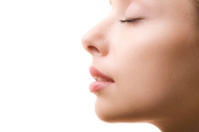 Запахи тіла, які говорять про небезпечні хвороби