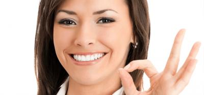 Дієтологи дали 5 порад, як зберегти здорові зуби