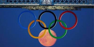 Росію позбавили права брати участь у великих міжнародних турнірах