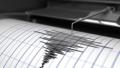 В Італії стався землетрус магнітудою 4,5