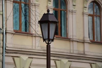 Чернівці назвали одним з найбільш безпечних міст України