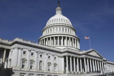 Конгрес США заклав $300 мільйонів військової допомоги Україні до бюджету 2020 рік