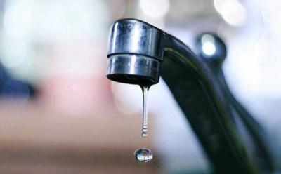 Завтра низка будинків на двох вулицях Чернівців буде без води