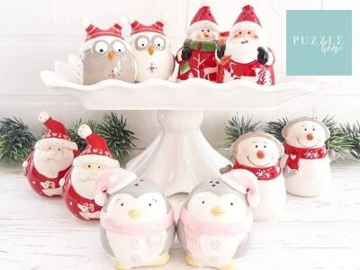 """Хочете потішити  дітей, рідних і друзів приємними сюрпризами? Завітайте у магазин """"Puzzle home"""" за особливими і цікавими подарунками.*"""