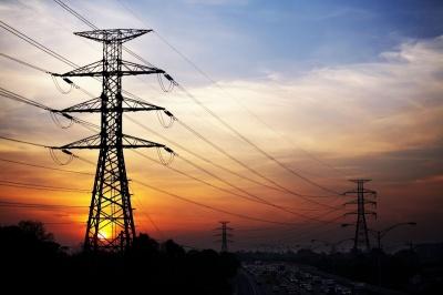 НКРЕКП схвалив збільшення тарифів на передачу електроенергії і послуги її диспетчеризації