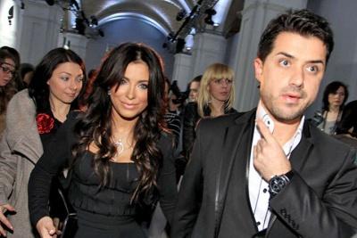 Колишній чоловік Ані Лорак зробив важливу заяву щодо розлучення зі співачкою