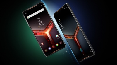 Оприлюднили рейтинг найпотужніших смартфонів за версією Antutu