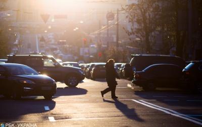 В Україні скасували принцип «пішохід завжди правий»: що це означає