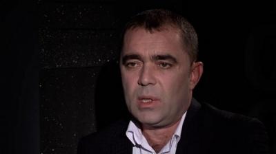Головою Новоселицької РДА може стати фермер та екс-керівник штабу «Самопомочі»