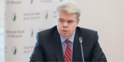 У Нацбанку стверджують, що відтік робочої сили з України майже припинився