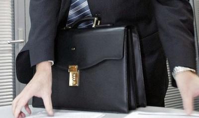 Довірена особа нардепа від «Слуги народу» може стати головою Заставнівської РДА