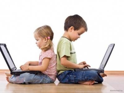 Як захистити дитину в інтернеті: небезпеки та як їх уникнути