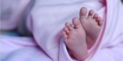 Дубілет заявив про «лякаючий тренд» у статистиці народжуваності