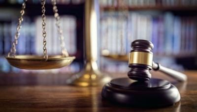 Справа Шеремета: Захист ветерана АТО Антоненка оголосив відвід судді
