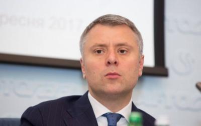 РосЗМІ: У Відні досягнуто попередніх домовленостей щодо транзиту газу Україною