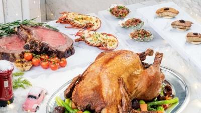 Яку м'ясну страву приготувати на Новий рік: три неймовірні рецепти від Клопотенка