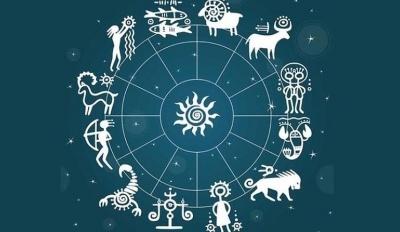 Гороскоп на 16 грудня 2019: кому астрологи прогнозують неприємності