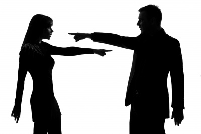 Що вбиває шлюб: 9 факторів, які ведуть до розлучення