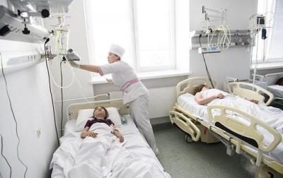 Медична реформа-2020: які зміни очікують українців