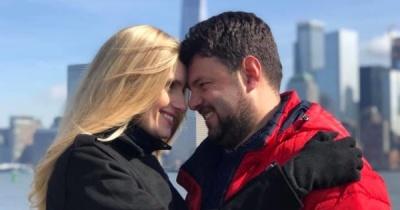 Відома українська співачка постраждала у ДТП після свого концерту