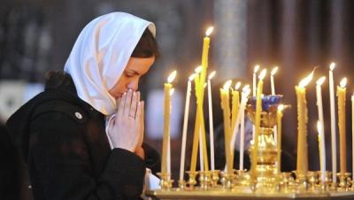 День святої Варвари: що не можна робити сьогодні