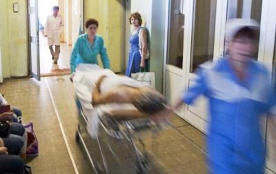 Від чого найчастіше помирають буковинці: експерти зібрали головні причини