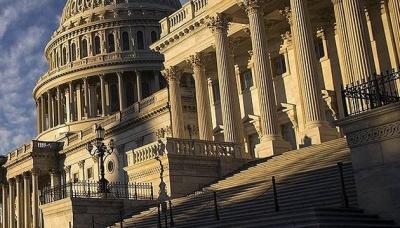Сенат США затвердив оборонну допомогу для України й санкції проти Nord Stream 2