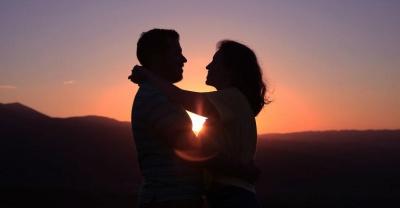 Як 30-секундна звичка може покращити стосунки