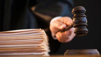"""Верховний суд Швейцарії зобов'язав РФ виплатити """"Укрнафті"""" $44 мільйони за втрачені інвестиції в Криму"""
