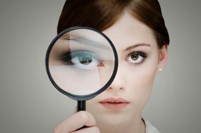 8 порад, які допоможуть зберегти зір гострим на довгі роки