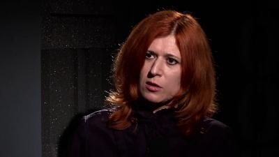 Ольга Кобевко склала повноваження депутата Чернівецької облради