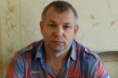Стало відомо, хто може стати новим депутатом Чернівецької облради