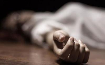 Чернівчанина засудили до 14 років ув'язнення за жорстоке вбивство сусідки