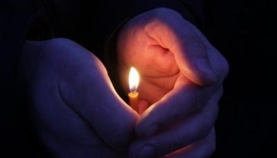 У Мар'їнці від кулі бойовиків загинув місцевий мешканець