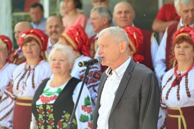 У Новодністровську депутати відправили мера у відставку