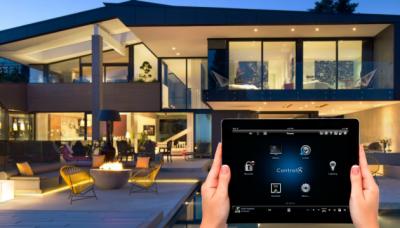"""Корпорації готують єдиний стандарт пристроїв """"розумного"""" дому"""