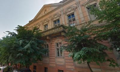 У Чернівцях хочуть встановити меморіальну дошку на будинку, де було консульство Польщі